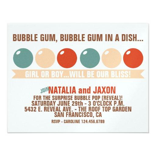 Bubble Gum Quotes For Teachers. QuotesGram