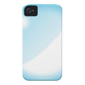 Bubble iPhone 4 Case