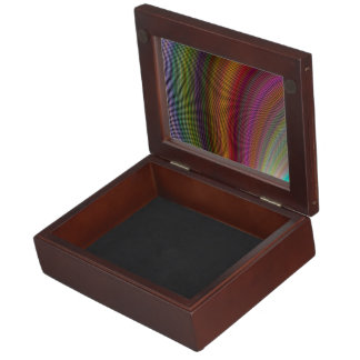 Bubble magic keepsake boxes