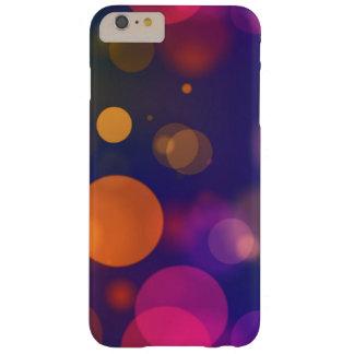 """""""Bubble"""" Phone Case"""