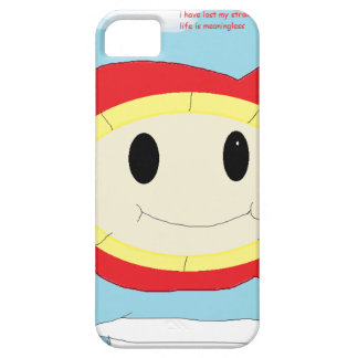 bubble thing iPhone 5 cases