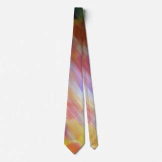 Bubble Tie