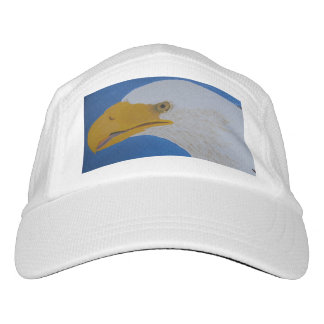 Bubblepacific hats