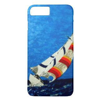 Bubblepacific I phone Case-Mate iPhone Case