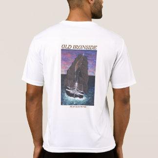 Bubblepacific Tee's T-Shirt