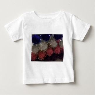 Bubbles and Dots Shirts