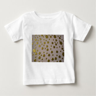 Bubbles and Dots T Shirt