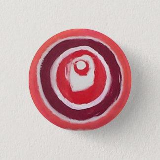 Bubbles Button