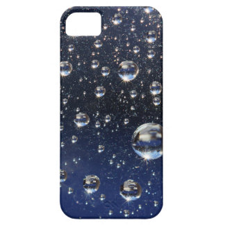 Bubbles! Case For The iPhone 5