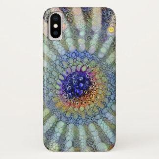 Bubbles Case-Mate iPhone Case