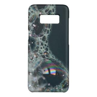Bubbles Case-Mate Samsung Galaxy S8 Case
