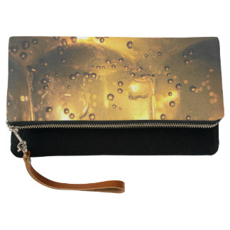 Bubbles Cltch Bag Clutch
