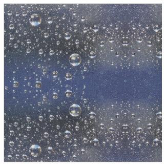 Bubbles Fabric