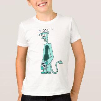 Bubbles - For Kids T-Shirt