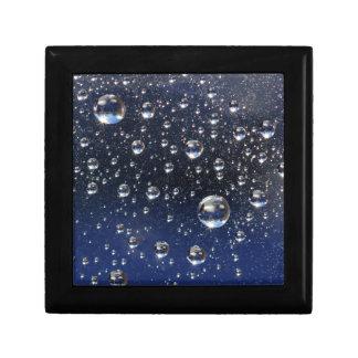 Bubbles! Gift Box