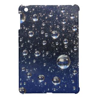 Bubbles! iPad Mini Covers