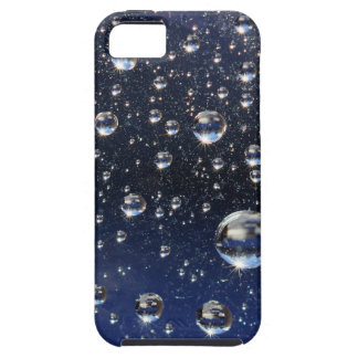 Bubbles! iPhone 5 Case
