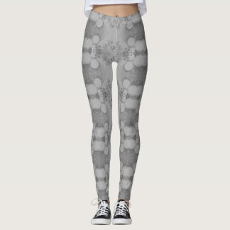 Bubbles Leggings