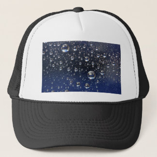 Bubbles! Trucker Hat