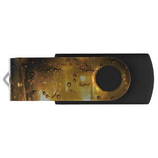 Bubbles USB Flash Drive Swivel USB 3.0 Flash Drive