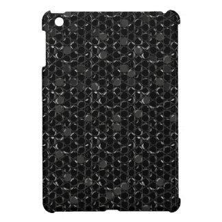 BubbleWrap iPad Mini Covers
