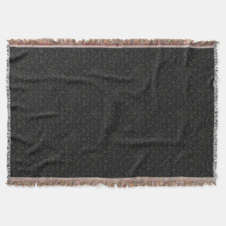 BubbleWrap Throw Blanket