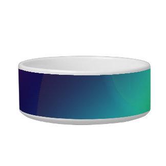 Bubbly Rainbow Bowl