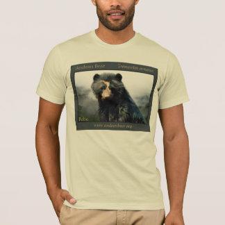 Bubu Portrait T-Shirt