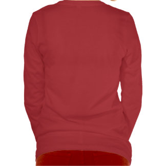 Buchanan clan Plaid Scottish tartan T-shirt