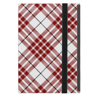 Buchanan iPad Mini Cover