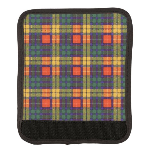 buchanansquare.jpg luggage handle wrap