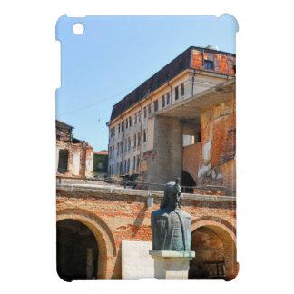 Bucharest, Romania iPad Mini Case