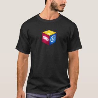 Bucket online T-Shirt