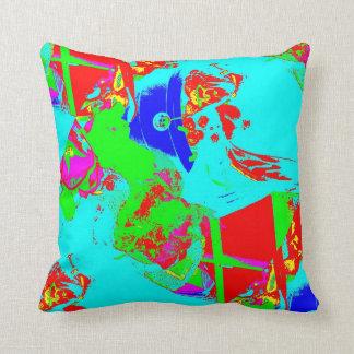 Bucket Stir Pillows