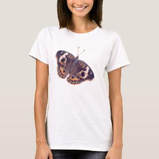Buckeye T-Shirt