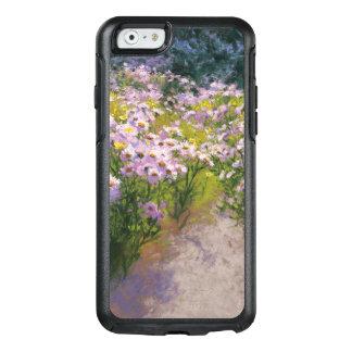 Buckhorn Aster Show OtterBox iPhone 6/6s Case
