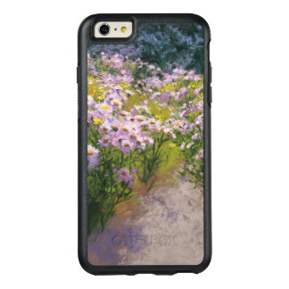 Buckhorn Aster Show OtterBox iPhone 6/6s Plus Case