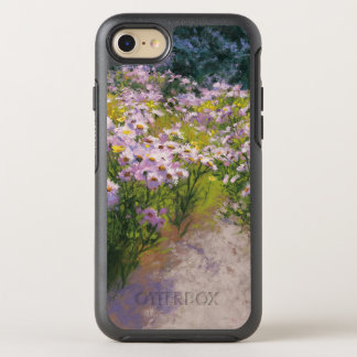 Buckhorn Aster Show OtterBox Symmetry iPhone 8/7 Case