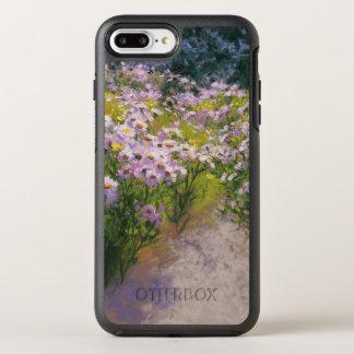 Buckhorn Aster Show OtterBox Symmetry iPhone 8 Plus/7 Plus Case