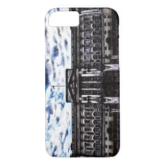 Buckingham Palace London, England United Kingdom iPhone 8/7 Case