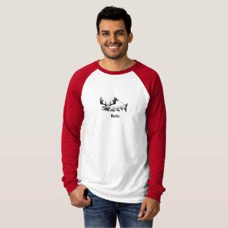 Bucks tee shirt