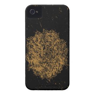 bud iPhone 4 case