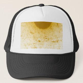bud trucker hat
