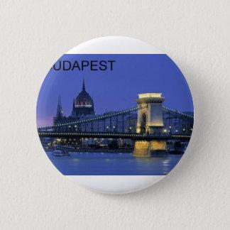 budapest1-.[kan.k] 2 inch round button