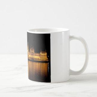 budapest-776 coffee mug