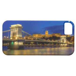 Budapest, Hungary Case For The iPhone 5