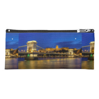 Budapest, Hungary Pencil Case