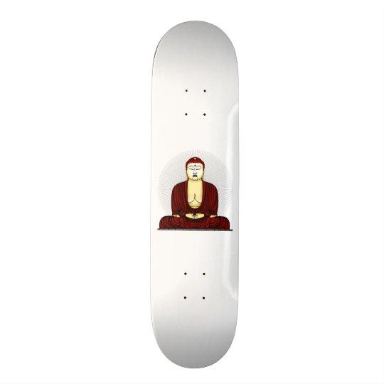 Budda Gautama Buddha Siddhartha Gautama Skate Boards