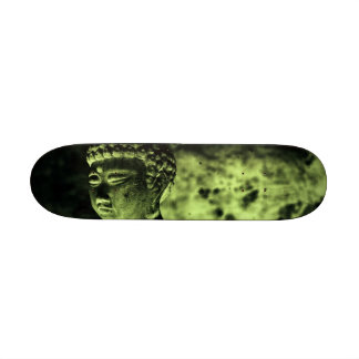 Buddah peaceful skateboards