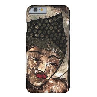 Buddah smart phone case